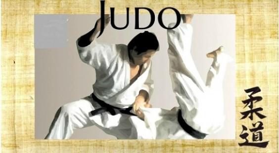 judosmall2
